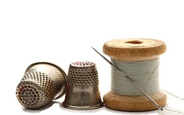 maatkleding belgie Maatkleding Mortsel