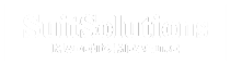 Suitsolutions