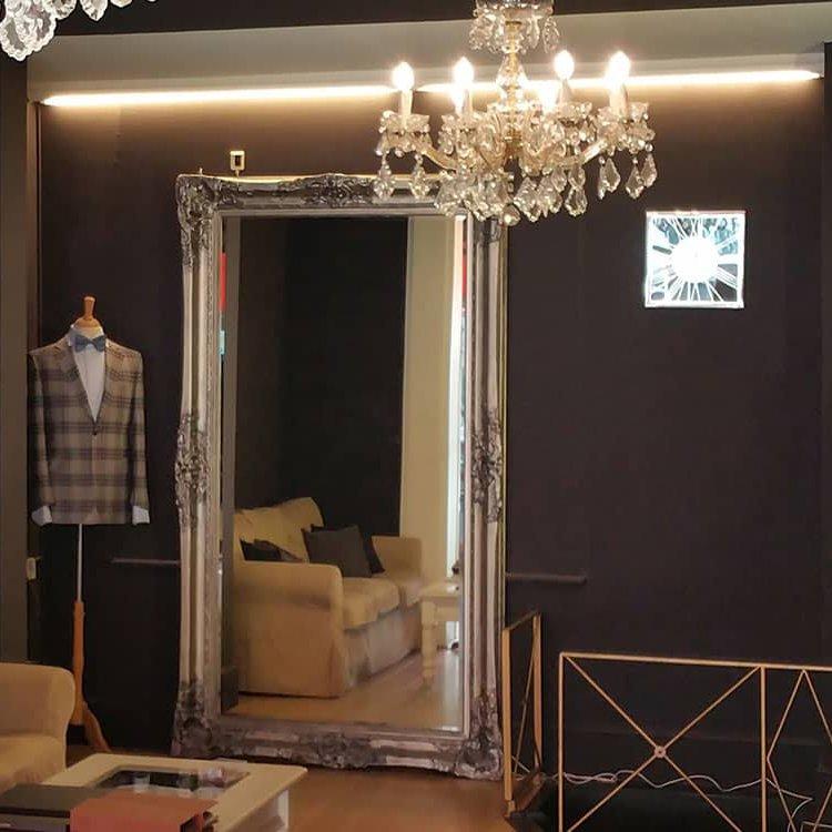 kleermaker antwerpen maatkleding 750x750 Kleermaker Antwerpen