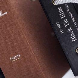 kleermaker belgie 750x750 Kleermaker Lendelede