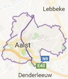 aalst kleermaker suit solutions Kleermaker Aalst