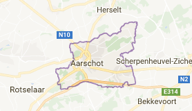 aarschot kleermaker suit solutions Kleermaker Aarschot