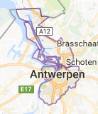 antwerpen kleermaker suit solutions Kleermaker Antwerpen