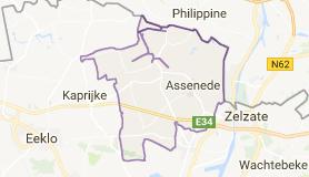assenede kleermaker suit solutions Kleermaker Assenede