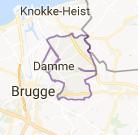 damme kleermaker suit solutions Kleermaker Damme