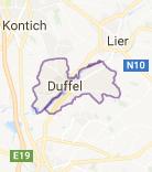 duffel kleermaker suit solutions Kleermaker Duffel