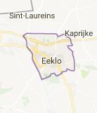eeklo kleermaker suit solutions Kleermaker Eeklo