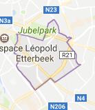 etterbeek kleermaker suit solutions Kleermaker Etterbeek