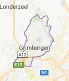 grimbergen kleermaker suit solutions Kleermaker Grimbergen