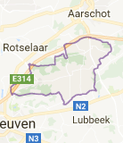 holsbeek kleermaker suit solutions Kleermaker Holsbeek