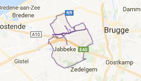 jabbeke kleermaker suit solutions Kleermaker Jabbeke