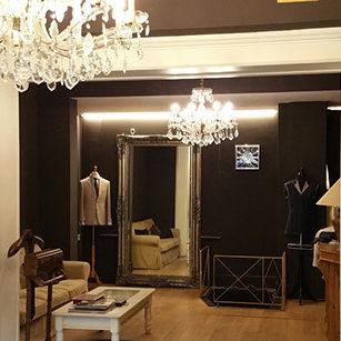 kleermaker machelen maatkleding 307x307 Kleermaker Machelen