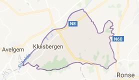 kluisbergen kleermaker suit solutions Kleermaker Kluisbergen