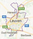 leuven kleermaker suit solutions Kleermaker Leuven
