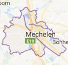 mechelen kleermaker suit solutions Kleermaker Mechelen