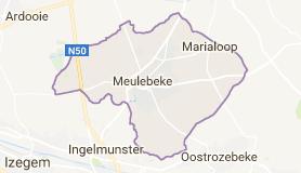 meulebeke kleermaker suit solutions Kleermaker Meulebeke