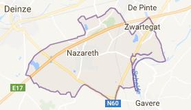 nazareth kleermaker suit solutions Kleermaker Nazareth