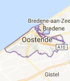 oostende kleermaker suit solutions Kleermaker Oostende
