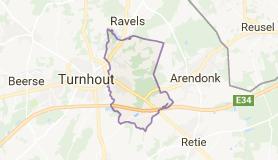oud turnhout kleermaker suit solutions Kleermaker Oud Turnhout