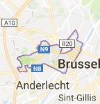 sint jans molenbeek kleermaker suit solutions Kleermaker Sint Jans Molenbeek