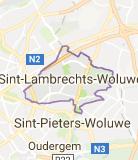 sint lambrechts woluwe kleermaker suit solutions Kleermaker Sint Lambrechts Woluwe