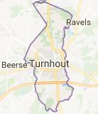 turnhout kleermaker suit solutions Kleermaker Turnhout
