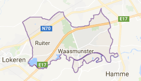 waasmunster kleermaker suit solutions Kleermaker Waasmunster