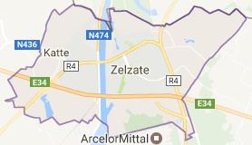 zelzate kleermaker suit solutions Kleermaker Zelzate