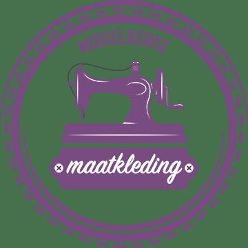 maatkleding middelkerke kleding op maat dames heren Maatkleding Middelkerke